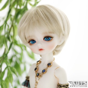 Honey31 Delf BORY Romance Ver. Limited